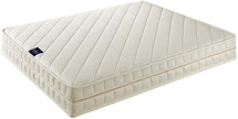 Lordflex Dormiglione supercomfort